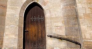 Die Pfarrei